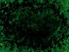 DGneDdC-black-and-green-wallpapers