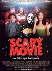 scary-movie-affiche 3364 28756
